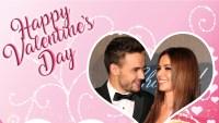 liam-cheryl-valentines-day-card-1