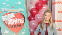 lizzy-greene-nickelodeon-not-so-valentine-s-special