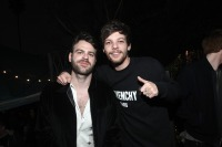 louis-tomlinson-the-chainsmokers-grammy-party-2017