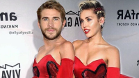 miley-liam-valentinesday