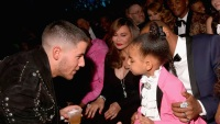 nick-jonas-blue-ivy