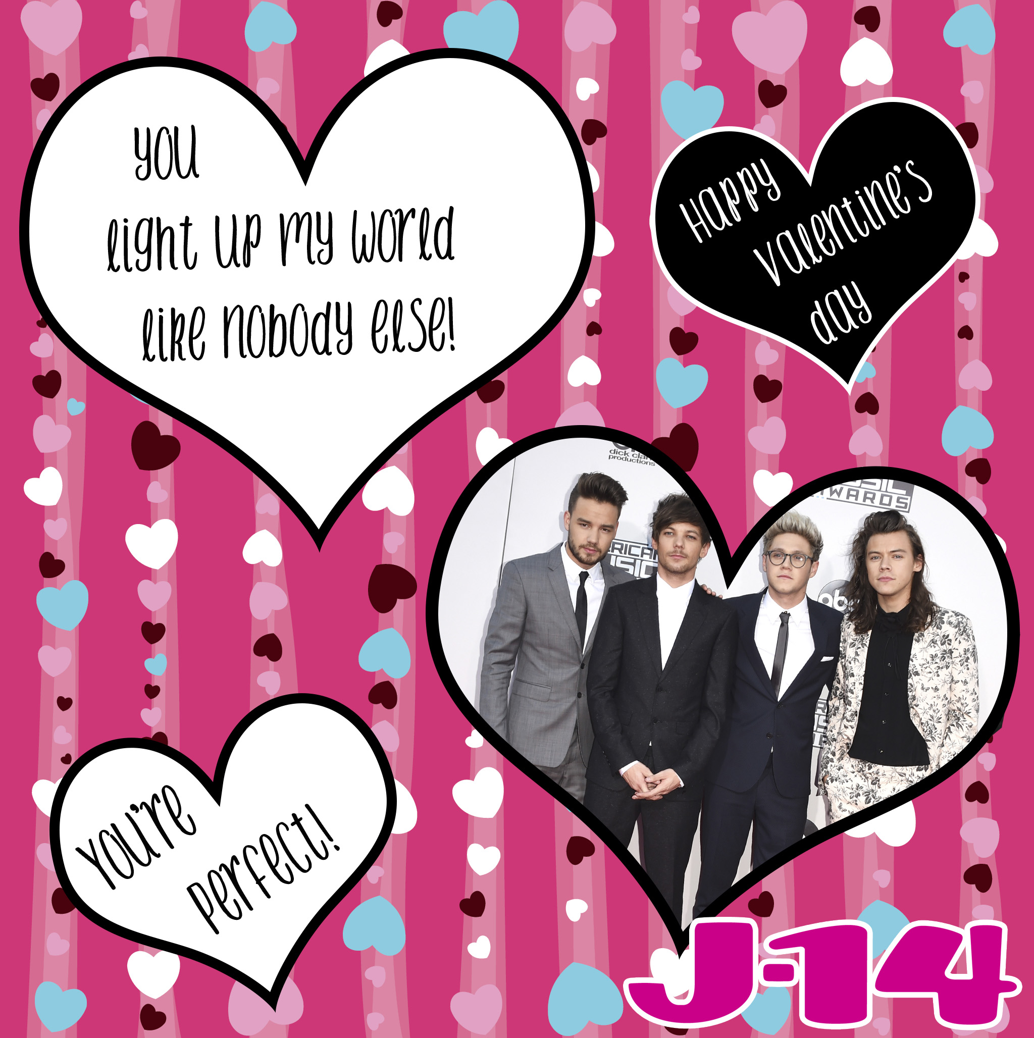 one-direction-valentines-day-card