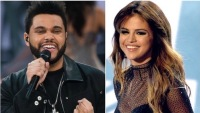 selena-gomez-the-weeknd-720-31
