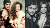 selena-the-weeknd-parents