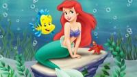 the-little-mermaid-on-blu-ray-