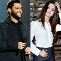 the-weeknd-selena-gomez