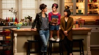 andi-mack-disney-channel-spoilers