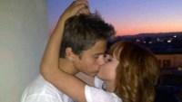 bella-garrett-backstrom-kiss