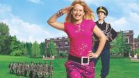 cadetkelly1