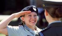 cadetkelly2