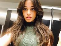 camila-instagram