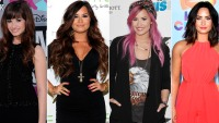 demi-lovato-transformation