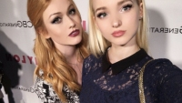 dove-cameron-and-katherine-mcnamara