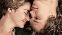 fault-in-our-stars-new-clip