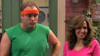 feat-wizards-of-waverly-place-david-deluise-as-jerry-russo-maria-canals-barrera-as-theresa-russo