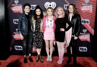 hey-violet-interview-iheart