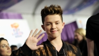 jacob-sartorius-kids-choice-awards