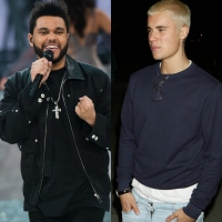 justin-the-weeknd-friends
