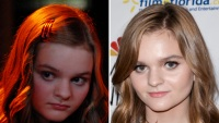kerris-dorsey-then-now