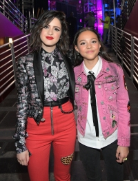 laura-marano-and-breanna-yde