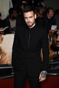 liam-payne-rollacoaster-interview