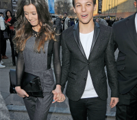 louis-eleanor-together