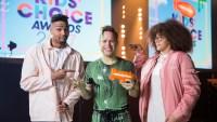 nickelodeon-kids-choice-awards-2017
