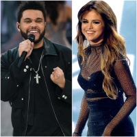 selena-gomez-the-weeknd-7