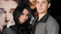 vanessa-zac-dont-speak