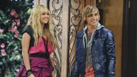 Where Are Hannah Montana Boyfriends Now