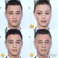 cameron-dallas-face-app