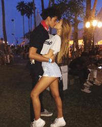 couple1