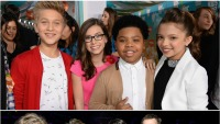 game-shakers-henry-danger-crossover