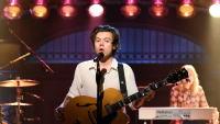 harry-styles-ever-since-new-york-plagiarism