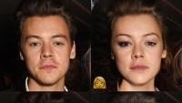 harry-styles-face-app