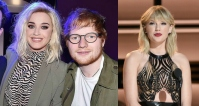 katy-perry-ed-sheeran-taylor-swift