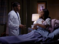 keke-palmer-greys-anatomy