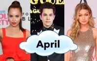 promo-img-april