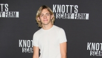 ross-lynch-height