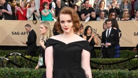 shannon-purser-sexuality