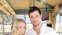 taylor-lautner-and-billie-lourd