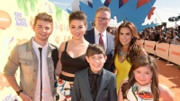 thundermans-movie