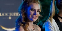 bella-thorne-famous-in-love