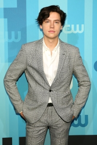cole-sprouse-ti