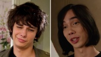 diary-of-a-wimpy-kid-rodrick
