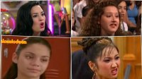 Disney Channel Stars Who Were On Nickelodeon