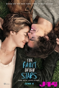harry-styles-the-fault-in-our-stars