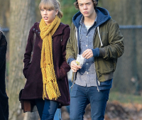 harry-taylor-1