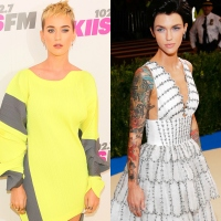 katy-perry-ruby-rose-taylor-swift