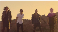 one-direction-crop